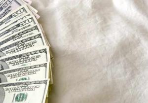 Bank czy firma kredytowa – gdzie wziąć pożyczkę długoterminową?