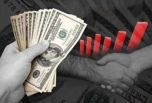 Pożyczka bez BIK dla każdego, komu powinęła się noga. Bo każdy zasługuje na drugą szansę.