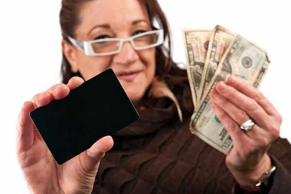 Czym pożyczki na dowód są bezpieczne?