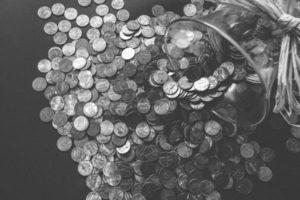 Kilka zasad ubiegania się o kredyt osobisty