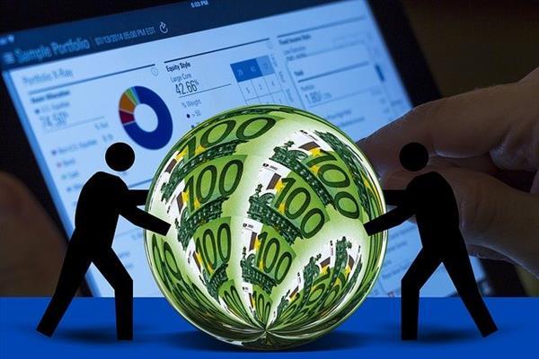Pary walutowe na rynku forex