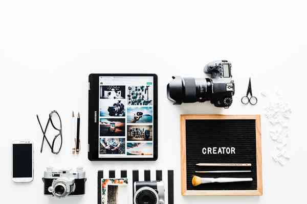 Etui - promocja SMM dla fotografów